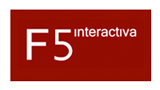 F5 Interactiva