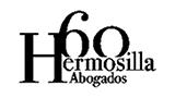 60 Hermosilla Abogados