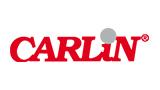 Carlin