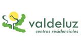 Valdeluz Centros Residenciales