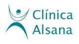Clínica Alsana