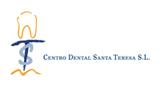 Centro Dental Santa Teresa