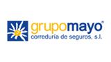 Grupo Mayo