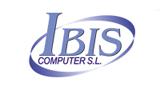 Ibis Computer
