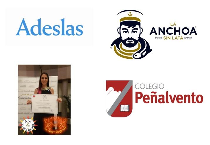 Estas son las empresas del mes de febrero que aparecieron en El Único