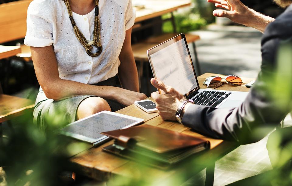 I Networking de Aseyacovi: ¿Cómo crecerían tus resultados si multiplicaras las oportunidades de venta?