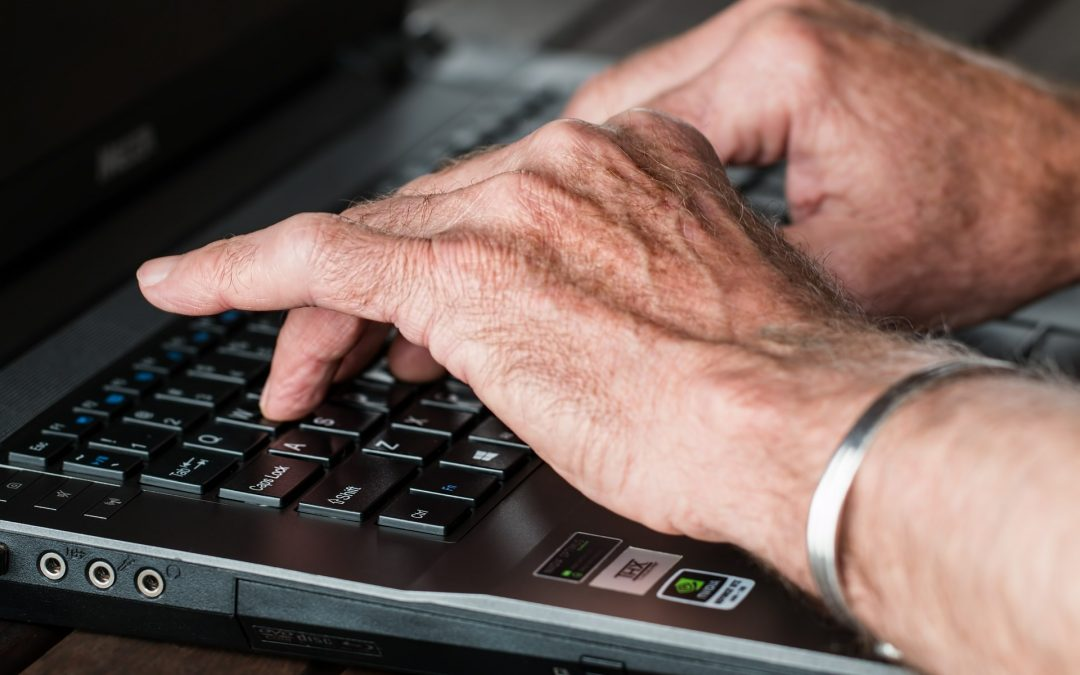 ¿Existe la jubilación anticipada para los autónomos?