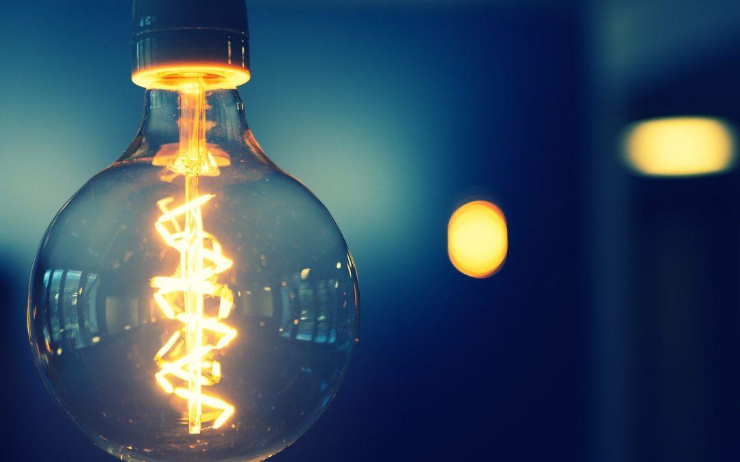 Ayudas para la eficiencia energética en empresas industriales de la Comunidad de Madrid
