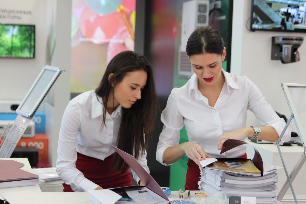 La Comunidad de Madrid incentivará el empleo juvenil