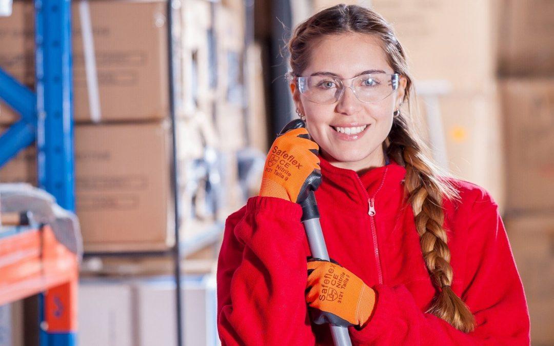 La Comunidad de Madrid incentivará el empleo juvenil en 2020