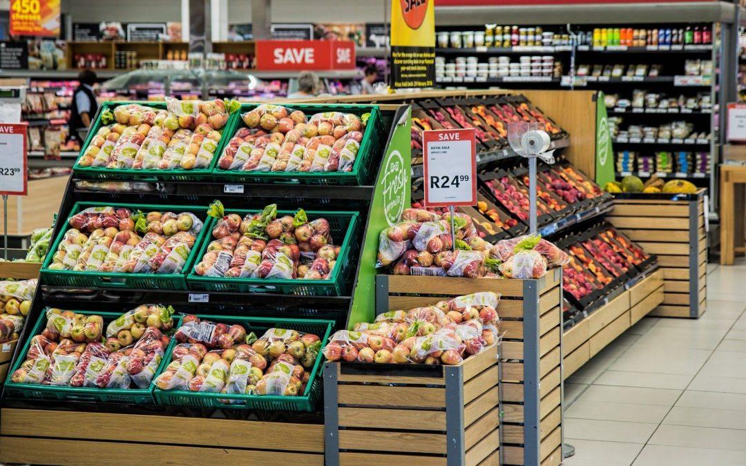 Se establece el cierre de los establecimientos y comercios, excepto alimentación y primera necesidad, desde el 14 de marzo