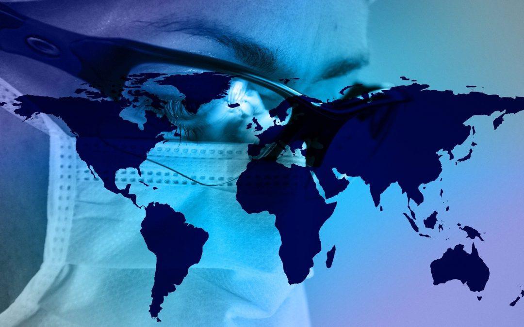 Urgen medidas económicas para paliar la crisis del coronavirus