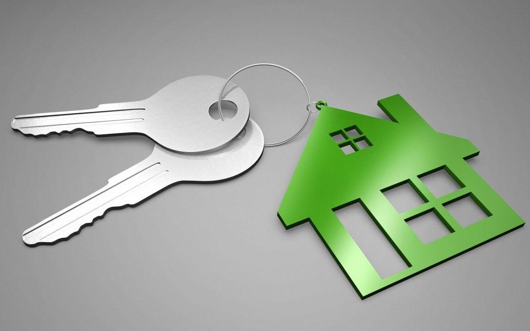 Moratoria en el pago de las hipotecas durante la crisis del coronavirus