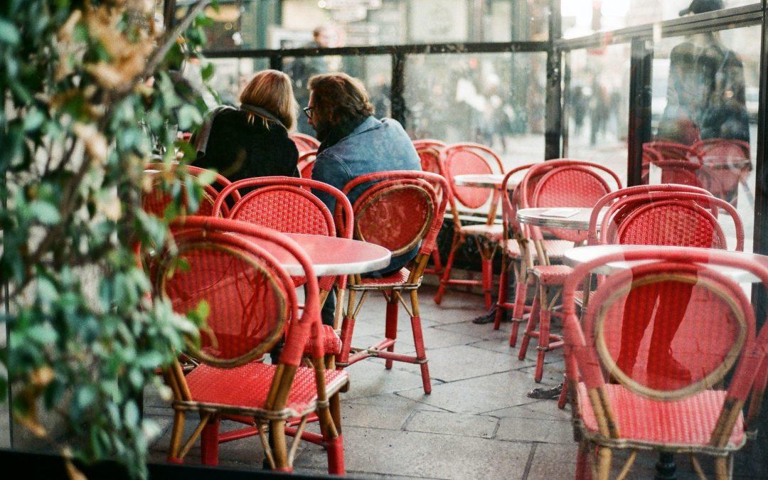 Nuevo plan de ayuda a la hostelería madrileña