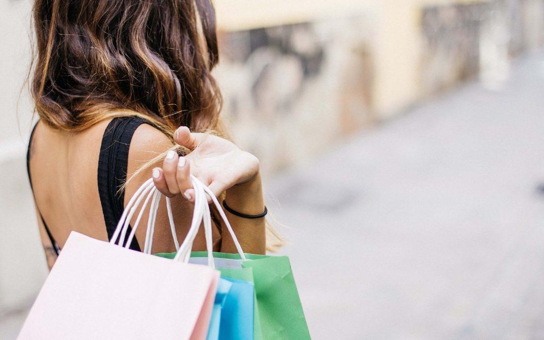 10 ventajas al comprar en el comercio local
