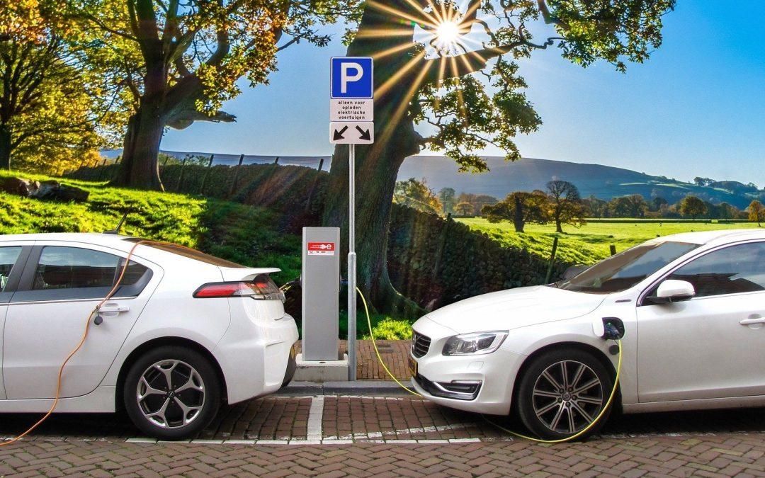 Plan de ayudas para impulsar el sector del automóvil