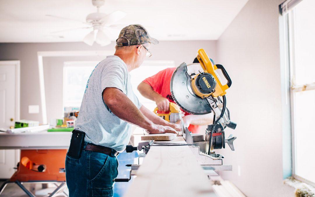 Nuevas ayudas para los trabajadores autónomos