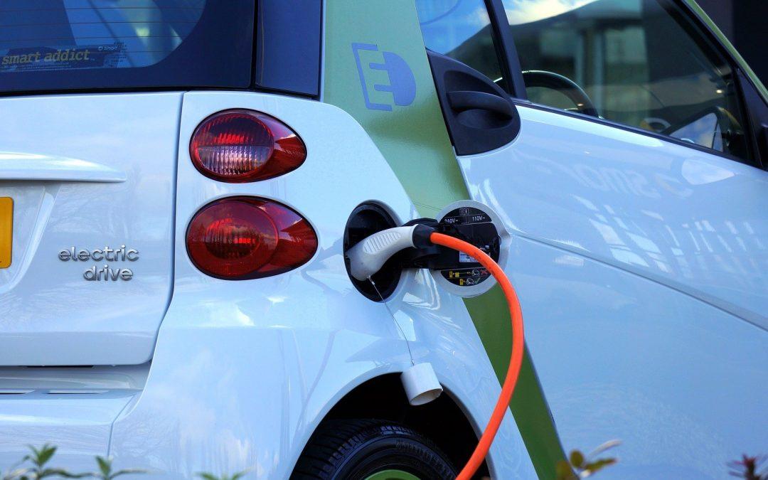 La Comunidad de Madrid ampliará fondos para la compra de vehículos de energías alternativas (Plan Moves II)