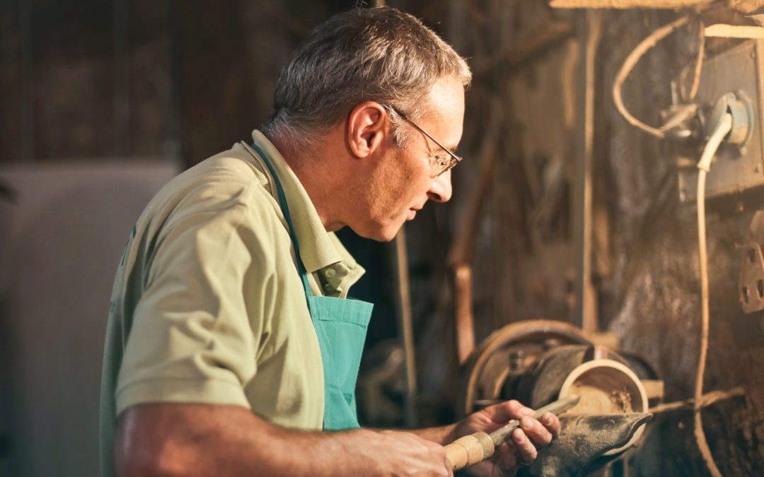 Ayudas para incentivar la contratación indefinida y potenciar el mercado laboral