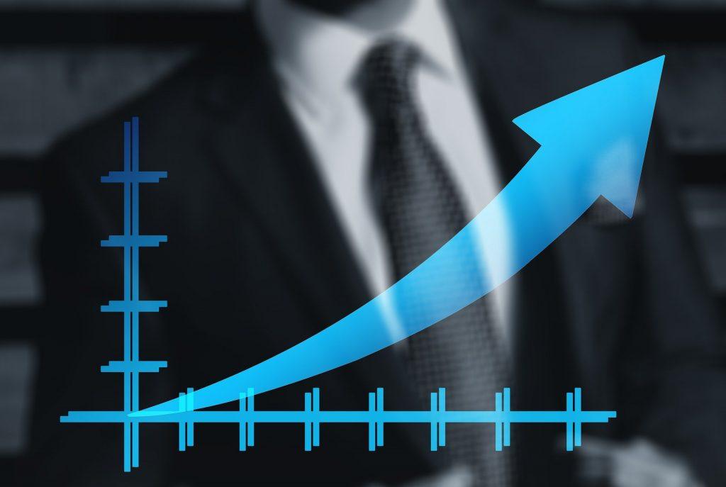 Claves para la recuperación económica en 2021 1