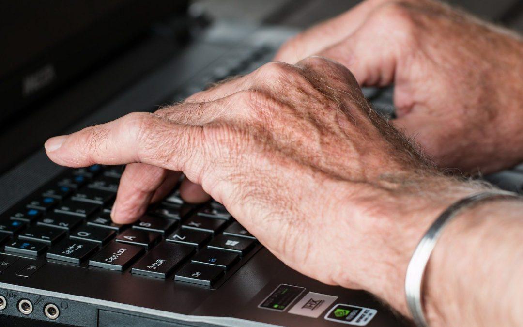 Cambios en la jubilación del autónomo a partir de 2021