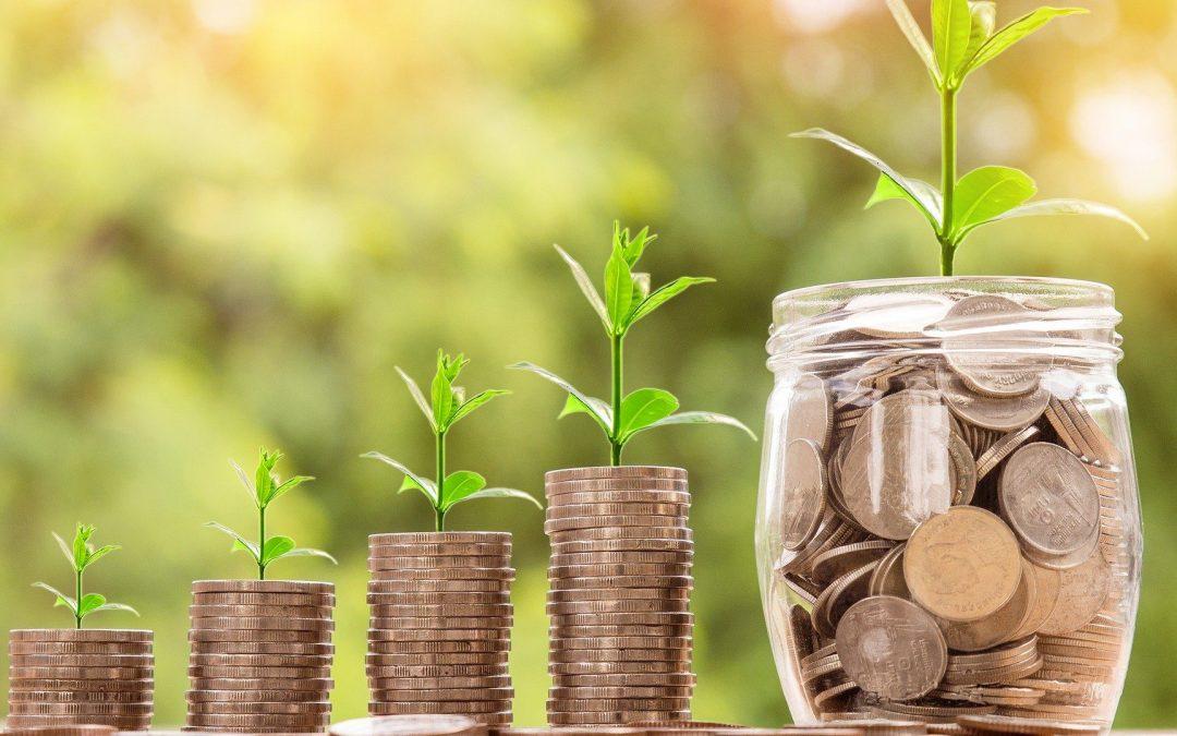 Claves para la recuperación económica en 2021