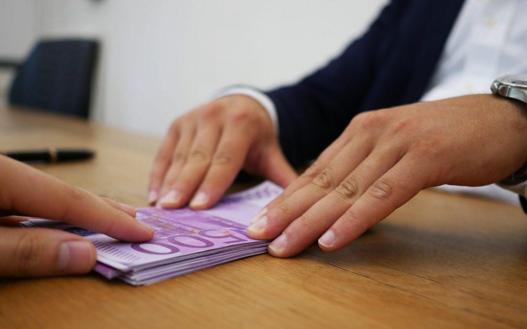 Ampliación de los plazos de carencia y devolución de los préstamos ICO
