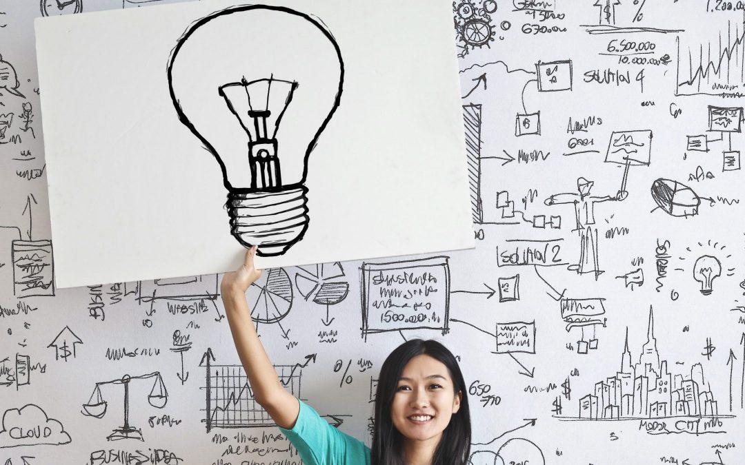 86º Encuentro de Empresarias Aseyacovi: Inteligencia Económica, la esencia del éxito empresarial