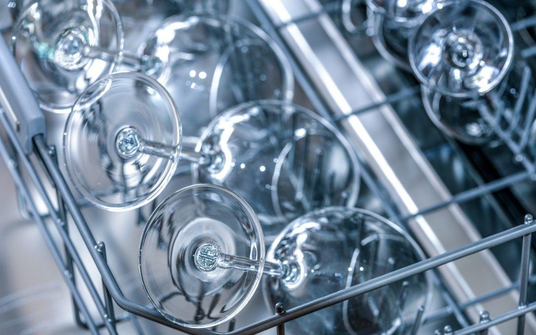 Abierto el plazo para la solicitud de ayudas del Plan Renove de Electrodomésticos con el nuevo etiquetado energético