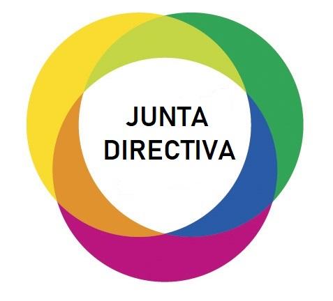 Aseyacovi estrena Junta Directiva