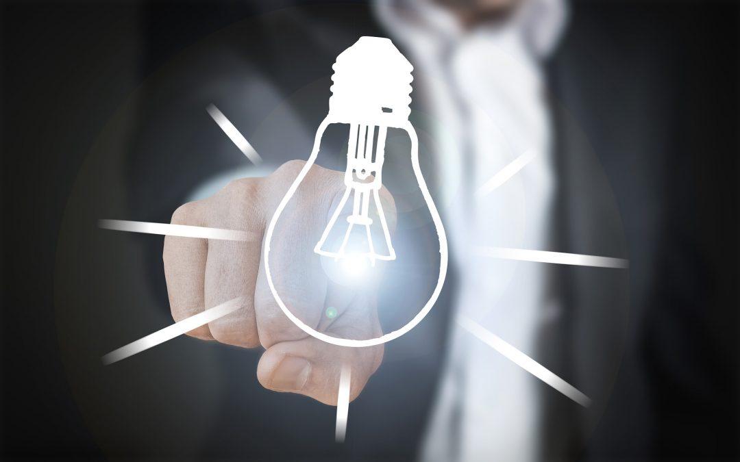 Programa Cheque Innovación: ayudas a pymes para servicios de I+D+i