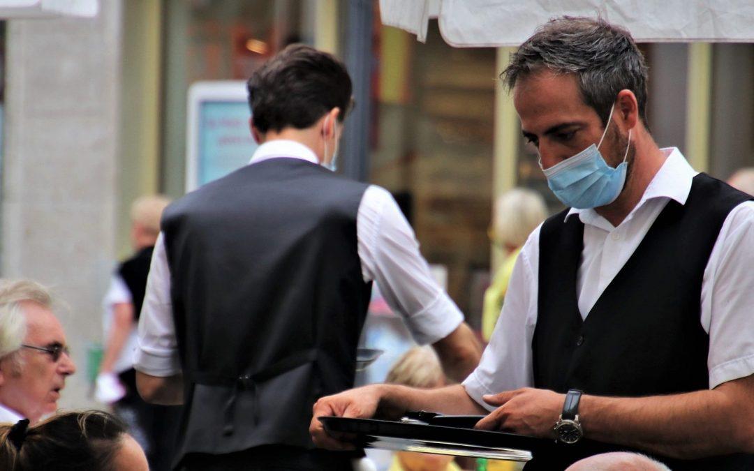 Se recupera la libertad horaria y el aumento de los aforos en la Comunidad de Madrid